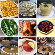 thanksgiving recepies 80 paleo aip u0026 gaps friendly thanksgiving recipes