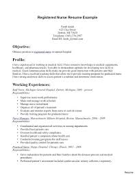 lpn resume exle extraordinary lpn nursing resume templates for lpn resume skills