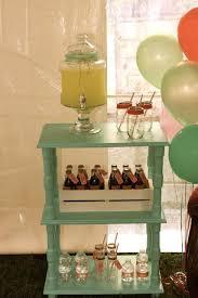 easy graduation centerpieces 20 easy diy graduation party ideas graduation decorations for your
