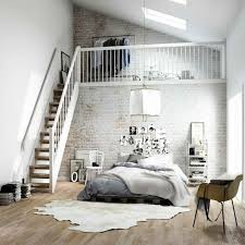 decoration inspiration classy inspiration industrial bedroom delightful decoration 78 best