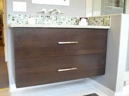 gallery chic bathroom vanity backsplash ideas on bathroom