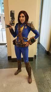 gaming halloween costume ideas 109 best cosplay images on pinterest cosplay ideas costume