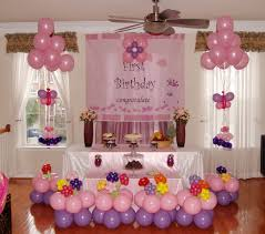 background decoration for birthday party at home simple background decoration for birthday party at home decor