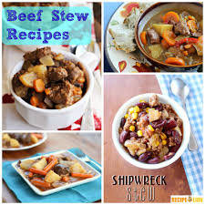 21 scrumptious beef stew recipes recipelion com