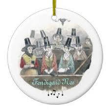 choir ornaments zazzle ca
