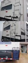 Shelves For Vans by Best 20 Ladder Racks For Vans Ideas On Pinterest U2014no Signup