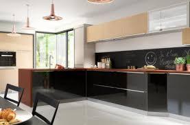 cuisines modernes cuisines modernes waaqeffannaa org design d intérieur et décoration