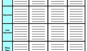 excel task list template daily task excel template excel