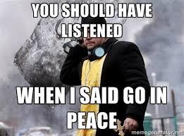 Badass Meme Generator - take a moment and appreciate this badass ukrainian priest divorce