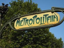 how to spend 5 hours in paris parisparee u2013 your guide to paris