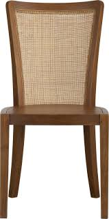 Crate And Barrel Dining Room Table Dining Room Upholstered Crate And Barrel Dining Chairs For Dining
