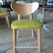 curved top dining chair covers back ideas west elm leather room