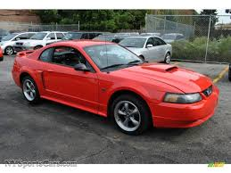 2001 ford mustang recalls 2001 ford mustang recalls car autos gallery