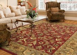 Area Rug Cleaning Toronto Indian Area Rugs Toronto Rugsxcyyxh Turkish Rug Cleaning Ottoman