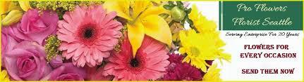 seattle florist flowers florist seattle