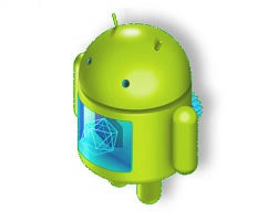 update android how to update android os step by step guide androidworld