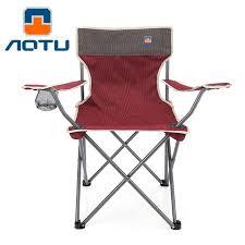 si e de plage pliant de haute qualité fauteuil portable pliant chaise de pêche siège pour