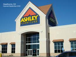 Ashley Home Furniture Store - Ashley home furniture calgary