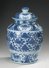 Expensive Vases Sotheby U0027s Auctions Chinese Works Of Art Chinese Ceramics And
