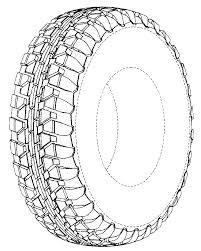 Black And White Designs Design Patent Application Guide Uspto
