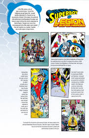Wildfire Dc by Convergence Confidential Superboy And Legion Of Super Heroes Dc