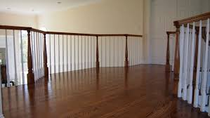 Refinish Banister Gallery Keri Wood Floors