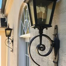 Vintage Lighting Fixture M Shields Ltd Vintage Lighting And Restoration 10 Photos 14