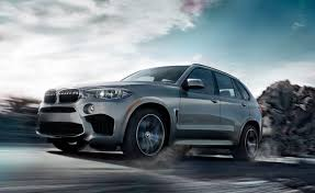 bmw x5 competitors 2020 bmw x5 m design price performance car sport reviews