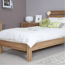 great offers on trend oak only at oak furniture house