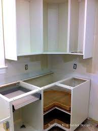 Kitchen Corner Wall Cabinet 100 Ikea Wall Cabinets Kitchen Ikea Kitchen Cabinet