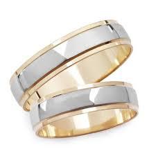 obraczki yes most beautiful wedding rings by galeria jubilerska engaged