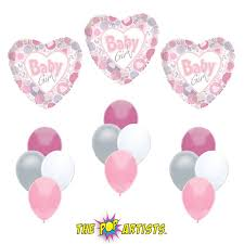69 best balloon centerpieces images on pinterest balloon