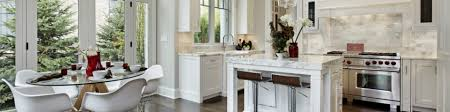 home interior sales representatives erin mills estate greater toronto area homes condos and