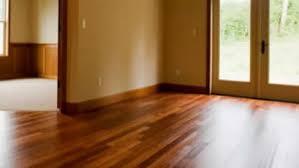what type of flooring should you get overlook