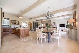 salle de bain provencale villa provençale grimaud golfe de st tropez achat villa