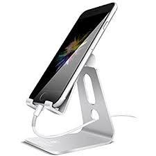 updated solid version omoton desktop cell phone