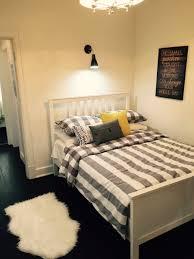 regina rental suites yqrdecorator twitter