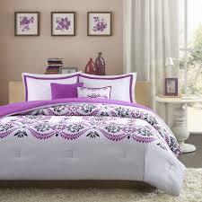 Teen Comforter Set Full Queen by Best 25 Girls Comforter Sets Ideas On Pinterest Kids Comforter