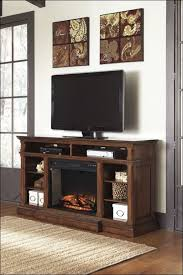 Real Flame Fireplace Insert by Interiors Magnificent Gel Fuel Fireplace Insert Firebox Real