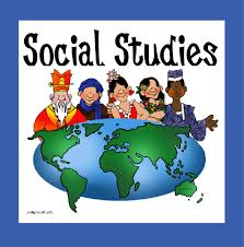 6th Grade Social Studies Printable Worksheets 123 Homeschool 4 Me History For Kids