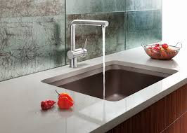 kitchen sink and faucet ideas kitchen sink and faucet ideas luxury kitchen modern undermount
