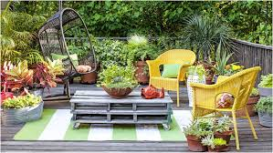 Landscaping Ideas For Large Backyards Backyards Cozy Landscaping Images For Backyard Landscaping