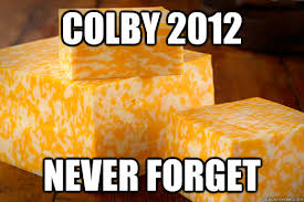 Colby Meme - colby 2012 never forget shamless colby quickmeme