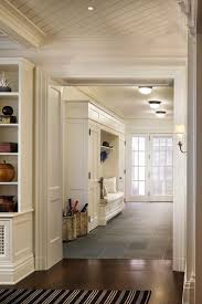 entryway built in cabinets beautiful entryway with mudroom built ins surrounding a bench with