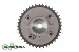 pagina de mazda mazda cx7 mazdaspeed3 u00266 2 3l turbo vvt variable valve timing chain