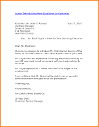 Customer Service Agent Cover Letter Cover Letter Community Services Image Collections Cover Letter Ideas
