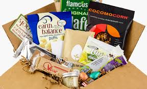 Vegan Gift Basket Vegan Gift Ideas For Father U0027s Day Vegan Cuts