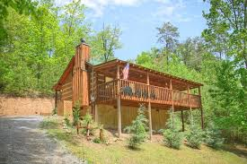 1 bedroom cabin rentals in gatlinburg tn a love nest 1 bedroom cabin rentals in wears valley tn