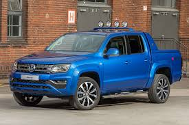 volkswagen colorado 2016 volkswagen amarok aventura review wheels