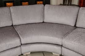 Small Curved Sectional Sofa by Furniture Curved Leather Sofa Curved Sofa Curved Sectional Sofa